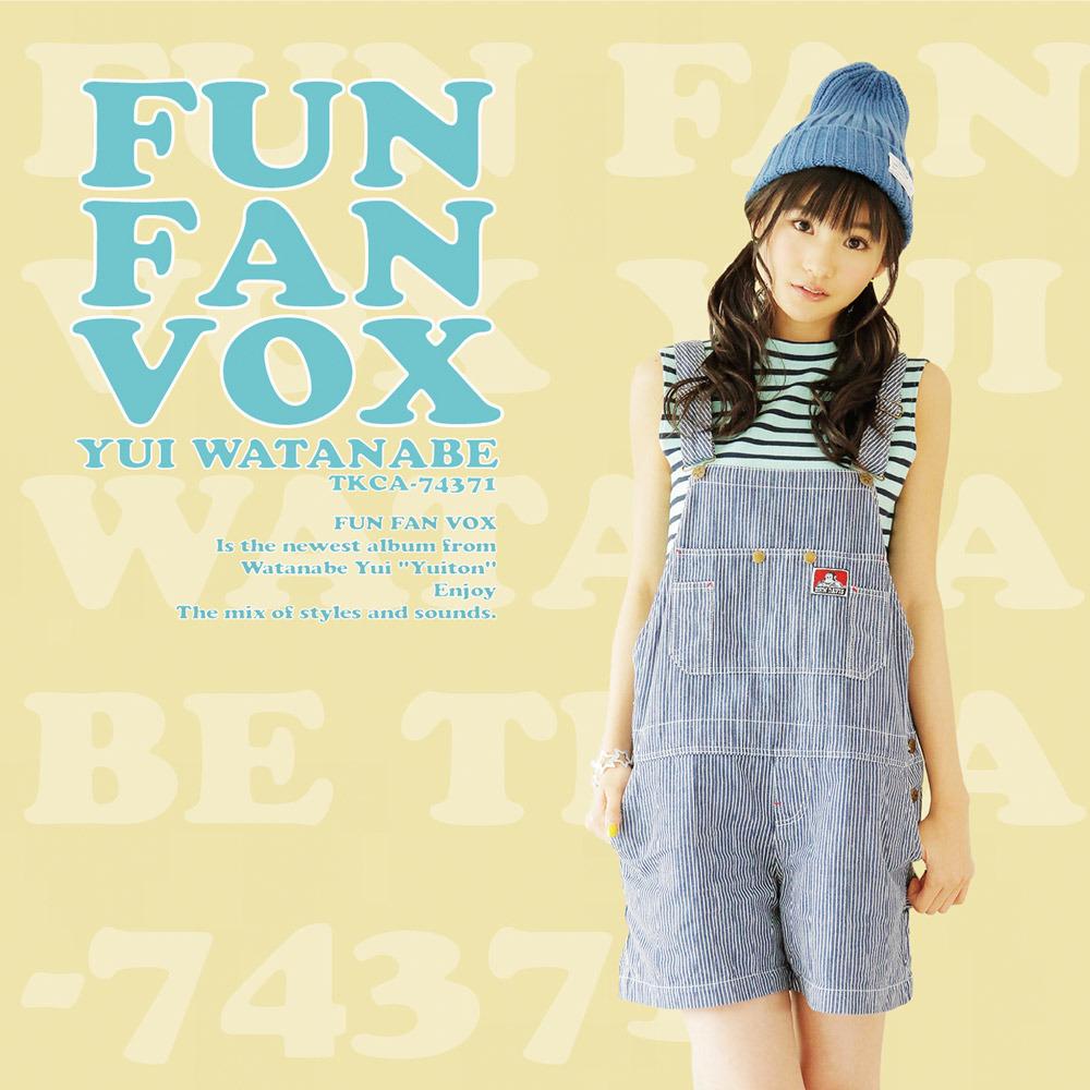 Funfan-1