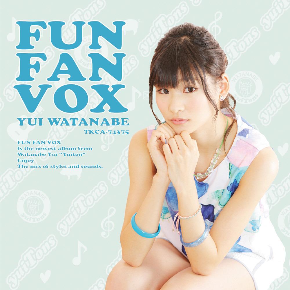 Funfan-2