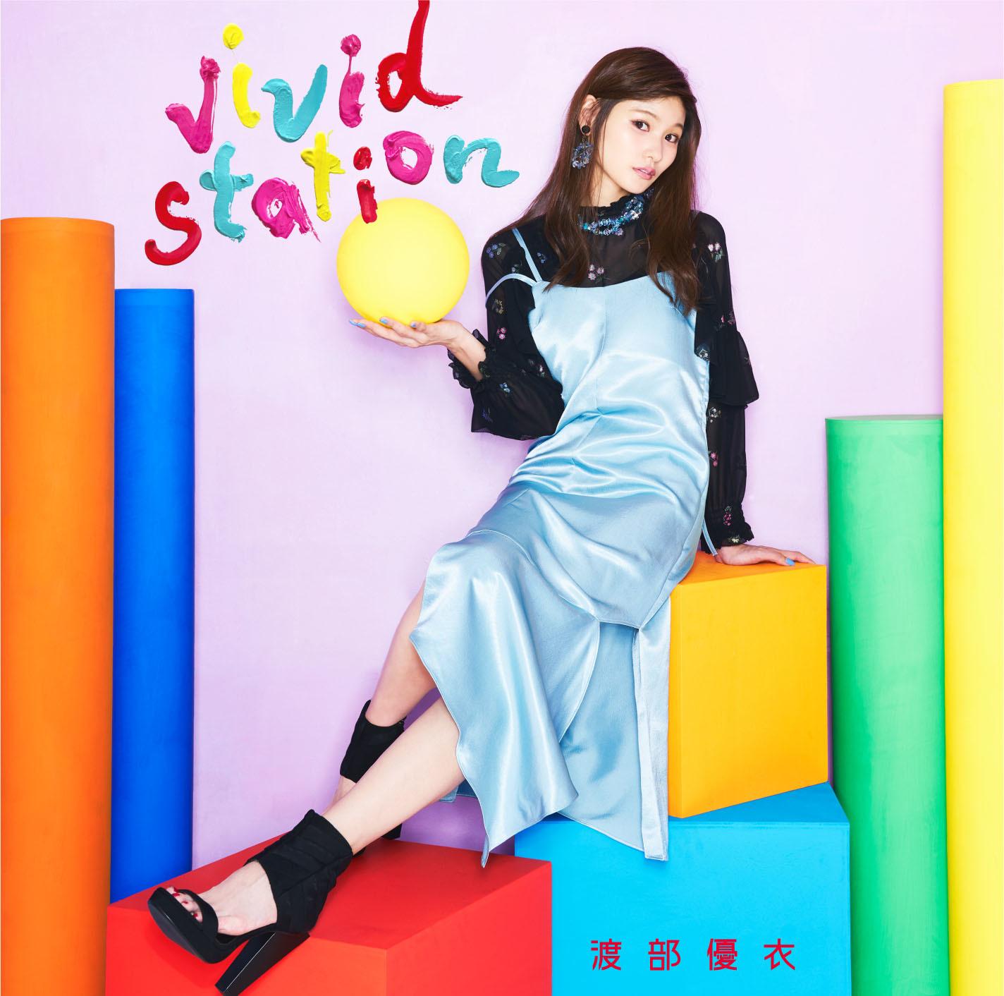 Watanabeyui_vividstation_%e9%80%9a%e5%b8%b8%e7%9b%a4