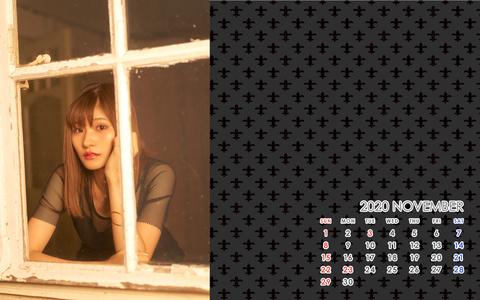 CALENDAR1920 2020.11