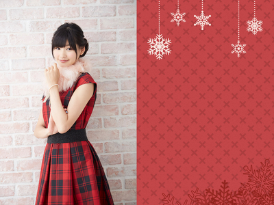 WALL PAPER 2016.12